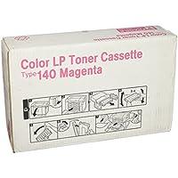 Ricoh - LP Toner Cassette Type 140- Magenta 402072