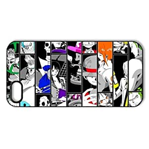 Cartoon & Anime One Piece iPhone 5c Case Hard Durable iPhone 5c Case