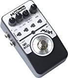 MUZA FD-800 Modulation Tone Box