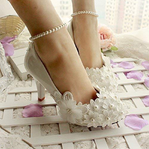 Amazon Com Full Size Stock 2016 Beautiful Sexy White Satin Lace