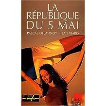 République du 5 mai (La)