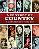 Century Of Country