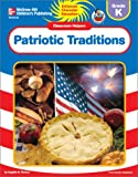 Patriotic Traditions, Carson-Dellosa Publishing Staff, 0768224624