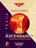 Ascendency, William R. Trotter and Selby Bateman, 0761503587