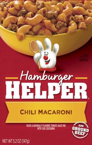 betty-crocker-hamburger-helper-chili-macaroni-52-oz-box-pack-of-6