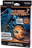 Sky Rocket Fuze Wheel Writer 2, 20'' Inch Wheel and Up
