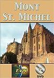 Mont St. Michel DVD