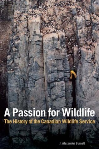 a-passion-for-wildlife-the-history-of-the-canadian-wildlife-service