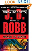 #9: Naked in Death (In Death, Book 1)