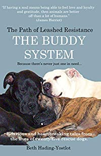 The Path Of Leashed Resistance by Beth Hading-Yostlot ebook deal