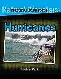 Hurricanes, Louise Park, 1599201127