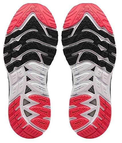 Sintético para de Gris Gris de 361 Mujer Grad Running Zapatillas wgWpXS