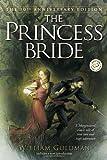 """The Princess Bride - S. Morgenstern's Classic Tale of True Love and High Adventure (Ballantine Reader's Circle)"" av William Goldman"