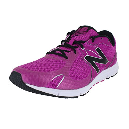 New Balance Women's W630V5 Running Shoes Pink footaction cheap price DOohp6h