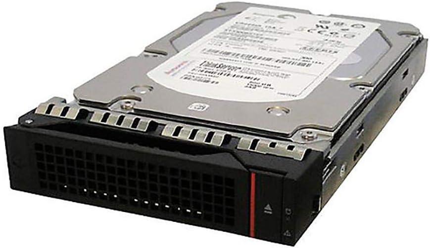"""Lenovo Dcg 7xb7a00043 3.5"""" 4tb 7.2k SAS 12gb HDD"""