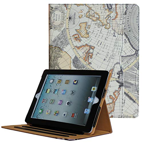 Generation JYtrend Multi Angle Viewing Pocket product image