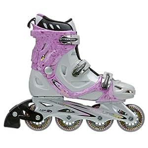 Roller Derby Pro Line 900 Women's Inline Skates, Size 6