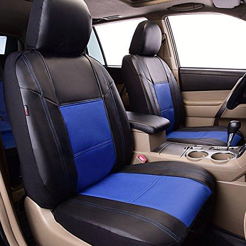 1998 Land Rover Rangerover 2 5 Dse Blue Car For Sale: CAR PASS Skyline Sport Sky Blue With Black PU Leather Car