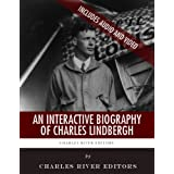 An Interactive Biography of Charles Lindbergh