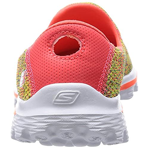 83951f13a311 Skechers Performance Women s Go Walk 2 Hypo Walking Shoe ...