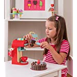 Macchina-caff-caff-Distributore-Automatico-Toy-Van
