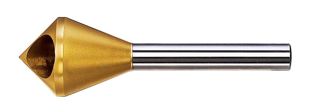 岡崎精工 (OKAZB) 1型/面取りカッター CS1S12-35 B013HWMJYW