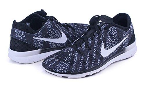 Nike Free 5.0 TR Fit 5 Print women Gr. 41