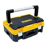 DeWalt TSTAK DWST1-70704 Tool Box by DeWalt