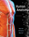 #5: Human Anatomy (8th Edition)