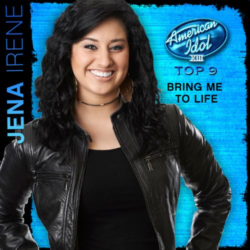 bring-me-to-life-american-idol-performance