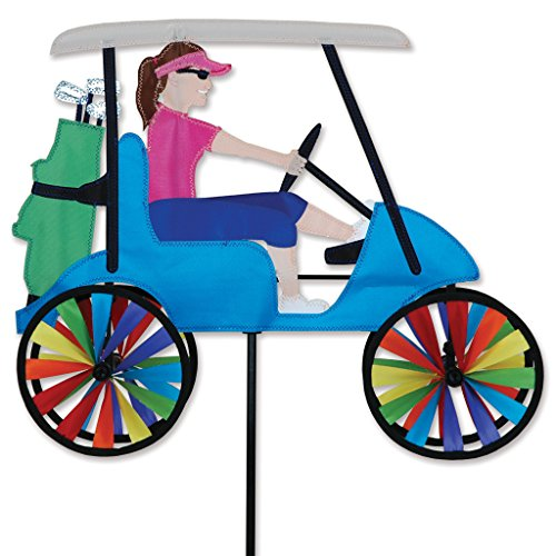 17-In-Lady-Golf-Cart-Spinner