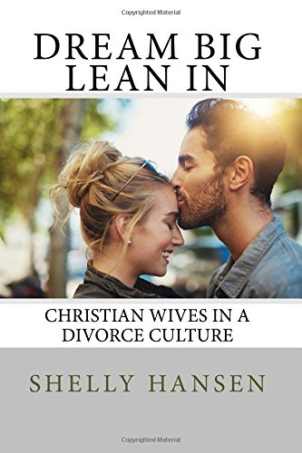 Christian books about dating a divorced man