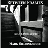 These black and white photographs and poems reveal the cultural geography of a vanishing America, using images of New Jersey that look back to a place in our collective memory: old state highways, greasy roadside diners, abandoned movie theaters, the...
