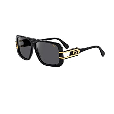 b8ae0a81c77f4 Image Unavailable. Image not available for. Color  Cazal Sunglass ...