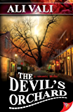 The Devil's Orchard (Cain Casey Series Book 5)