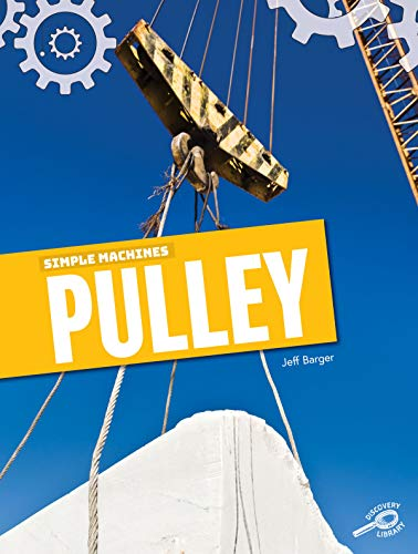 (Simple Machines Pulley)