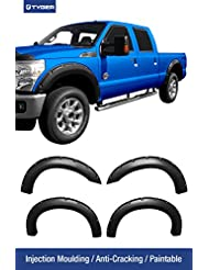 Tyger Auto TG-FF8F4098 For 1999-2005 Ford F250 F350 Super Dut...