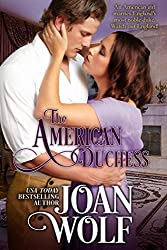 The American Duchess