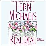 Real Deal | Fern Michaels