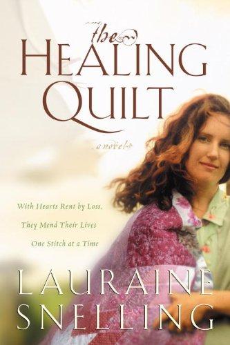 The Healing Quilt ()