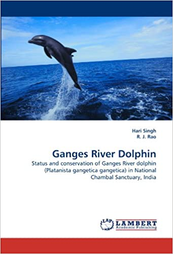Buy ganges river dolphin book online at low prices in india ganges buy ganges river dolphin book online at low prices in india ganges river dolphin reviews ratings amazon fandeluxe Gallery