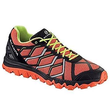 Zapatillas Trail Running Scarpa Protom (Talla 39): Amazon.es: Deportes y aire libre