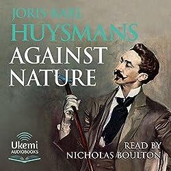 Against Nature (Against the Grain)