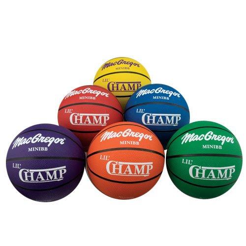 lil basketballs - 3