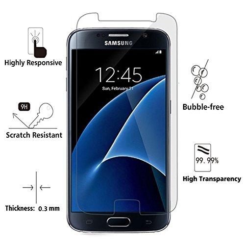 Buy screen protector galaxy s7