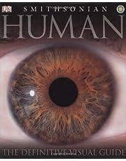 Smithsonian Human