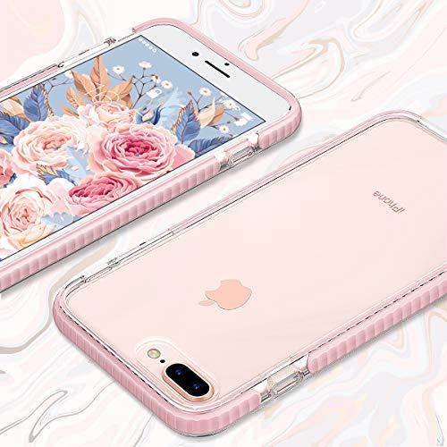 coque iphone 8 mateprox