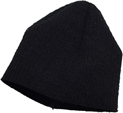 """1//6 Gray Knit Beanie Hat Cap For 12/"""" Hottoys Action Figure Outfit Accessory"""
