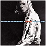 Anthology - Through The Years [2 CD] by Tom Petty & The Heartbreakers (2013-05-03)