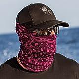 SA Company Face Mask Shield Protective Balaclava